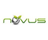 novus investments logo