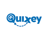 quixey search engine logo
