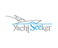 yacht seeker brokerage logo