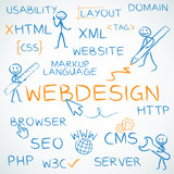 Web Design Web Building Conceptual Aspects