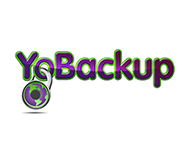 yobackup online cloud services logo